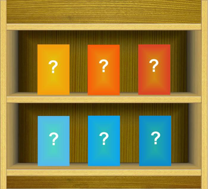 電子書籍とプリントオンデマンド紙書籍